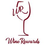 WineRewards